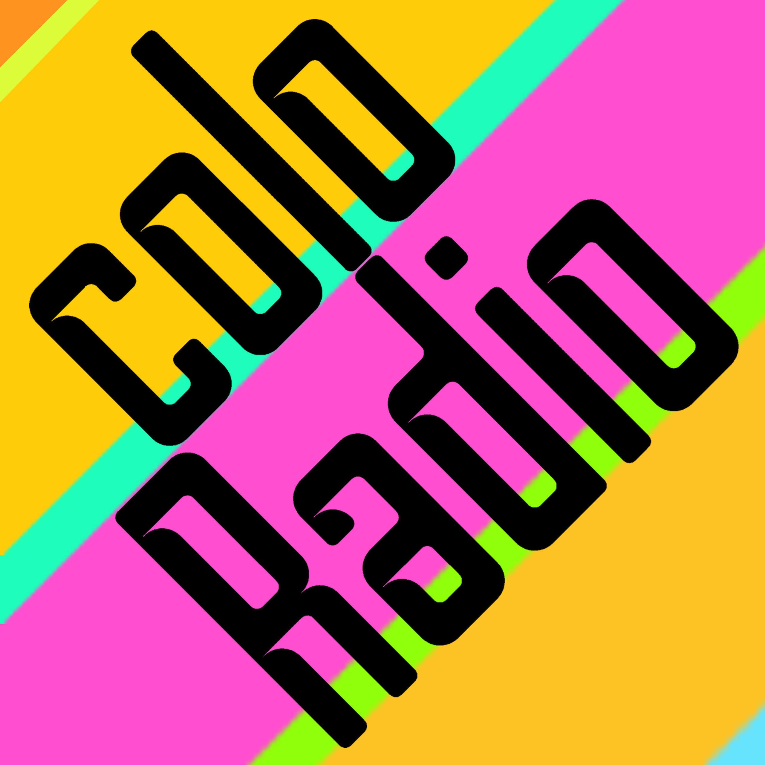 coloRadio 99,3 und 98,4 MHz